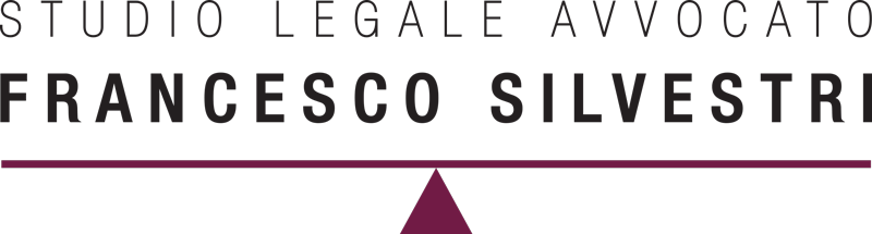 Studio Legale Silvestri